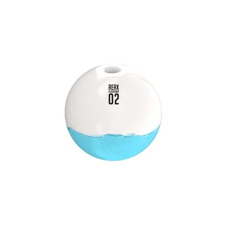 Reax Fluipump Ball 20-2kg RX1313