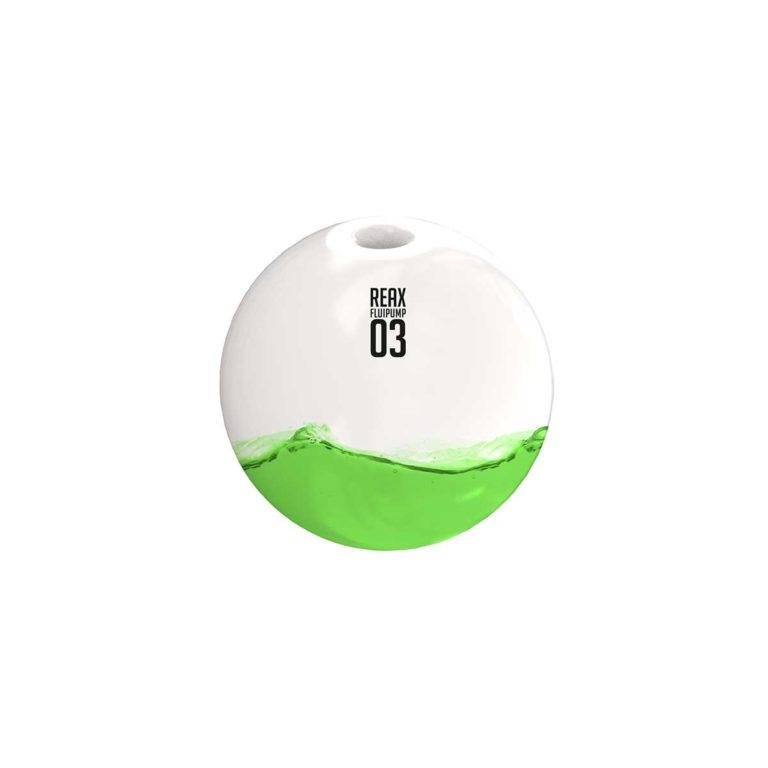Reax Fluipump Ball 20 - 3kg