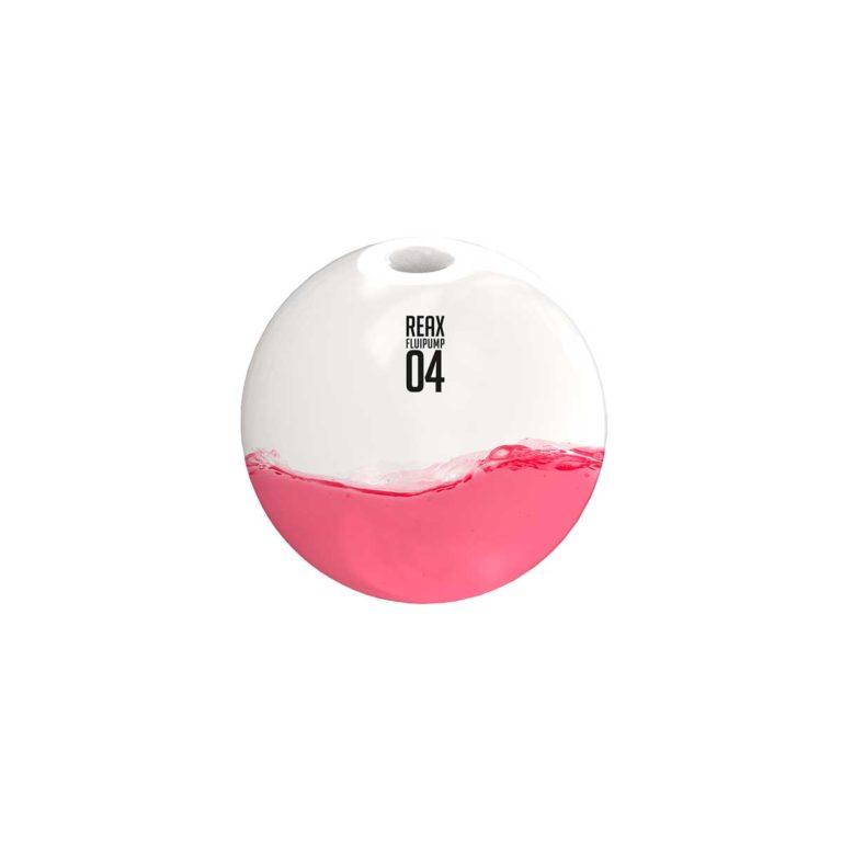 Reax Fluipump Ball 20 - 4kg