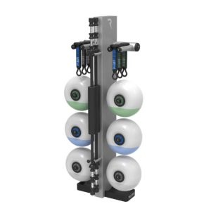 Reax Lift Vertical Storage